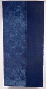 Wonky-Lines-Pattern-Bed-Spread_Bluehanded-Ltd_Treniq_0