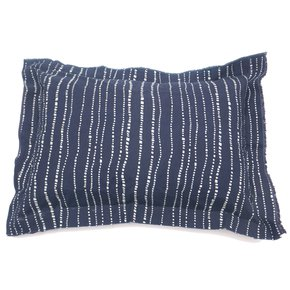 Wonky-Lines-Pattern-Pillow-Sham_Bluehanded-Ltd_Treniq_0