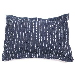 Wonky-Lines-Pattern-Pillow-Sham_Bluehanded-Ltd_Treniq_0