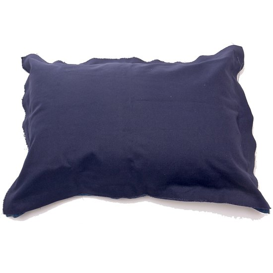 Twelve pattern pillow sham bluehanded ltd treniq 1 1537441880912