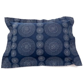 Twelve-Pattern-Pillow-Sham_Bluehanded-Ltd_Treniq_0