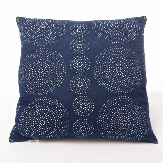 Twelve pattern cushion (l) bluehanded ltd treniq 1 1537442549632