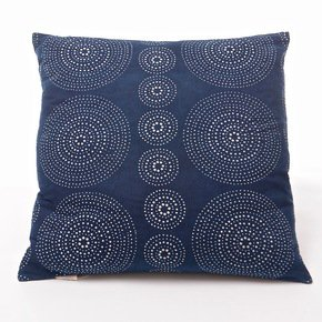 Twelve-Pattern-Cushion-(L)_Bluehanded-Ltd_Treniq_0