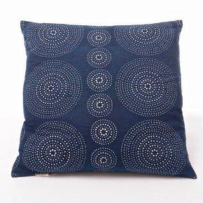 Twelve-Pattern-Cushion-(L)_Bluehanded-Ltd_Treniq_0