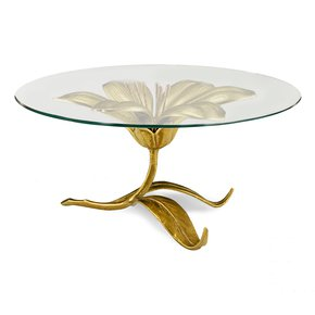 Penelope-Centre-Table-Ii_Kalira-Design_Treniq_0