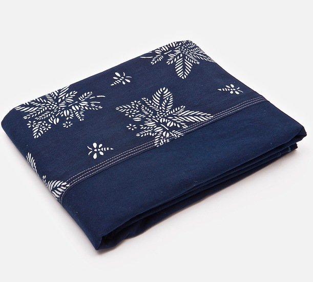 Coffee tea or me pattern bed spread bluehanded ltd treniq 1 1537465752144