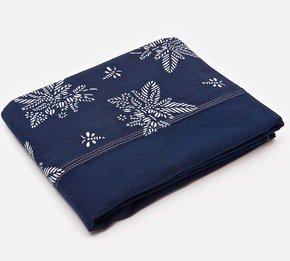 Coffee-Tea-Or-Me-Pattern-Bed-Spread_Bluehanded-Ltd_Treniq_0