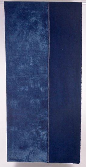 Coffee tea or me pattern bed spread bluehanded ltd treniq 1 1537465752141