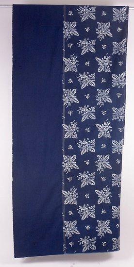 Coffee tea or me pattern bed spread bluehanded ltd treniq 1 1537465824527