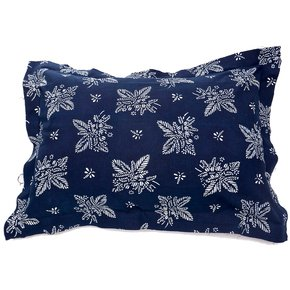 Coffee-Tea-Or-Me-Pattern-Pillow-Sham_Bluehanded-Ltd_Treniq_0