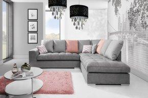 Famo Corner Sofa