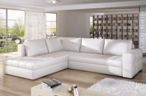 Camelia Corner Sofa Bed