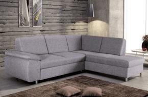 Niga Corner Sofa Bed
