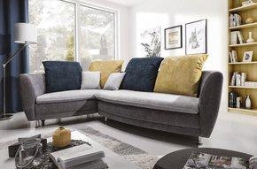 Bonna Corner Sofa