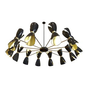 Rita-Suspension-Lamp_Kalira-Design_Treniq_0