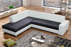 Bolo Corner Sofa Bed