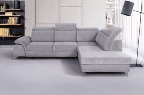 Soren Corner Sofa Bed