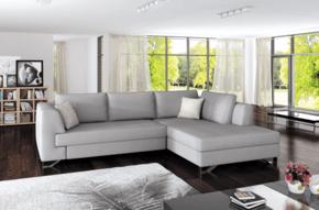 Mohico Corner Sofa Bed