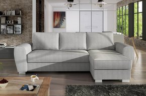 Venox Corner Sofa Bed