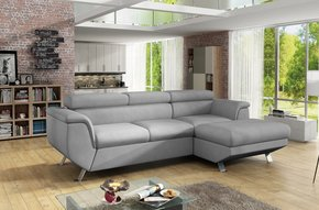 Phoenia Mini Corner Sofa Bed