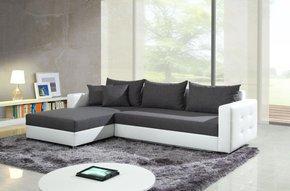 Ambers Corner Sofa Bed