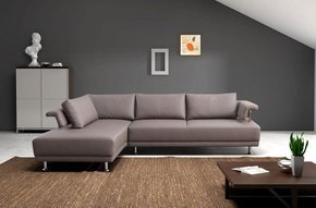 Imperio Corner Sofa