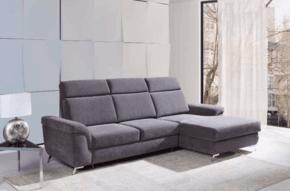 Flemo Corner Sofa Bed