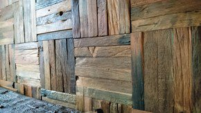 Parquet-Rustic-Tiles-For-Wall,-Wood-Wall-Tiles,-Rustic-Wood_Wood-Mosaic-Ltd_Treniq_0