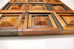 Wood-Mosaic-Tiles-Vintage-Wood-Style_Wood-Mosaic-Ltd_Treniq_0