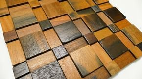 Antique-Tiles-Wall-Covering,-Wall-Panelling,-Wooden-Wall-Tiles_Wood-Mosaic-Ltd_Treniq_0