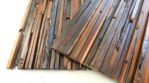Decorative-Wall-Panels,-Wood-Wall-Tiles,-Wood-Wall-Decor_Wood-Mosaic-Ltd_Treniq_1