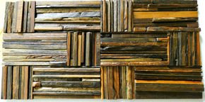 Wall-Panelling.-Wood-Tiles,-Vintage,-Rustic,-Reclaimed,-Tiles_Wood-Mosaic-Ltd_Treniq_0