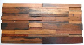 Wall-Covering-Panels,-Decorative-Wall-Panels,-Wall-Tiles_Wood-Mosaic-Ltd_Treniq_0