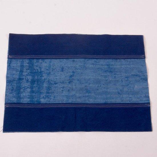 Wonky lines pattern place mat bluehanded ltd treniq 2 1537723584943
