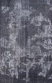Borocco Rugs