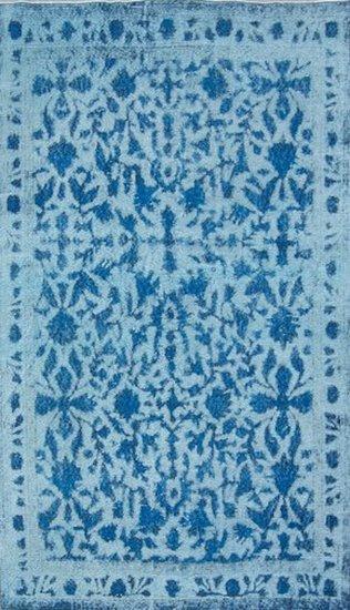 Borocco rugs  subasi hali treniq 1 1535795114747