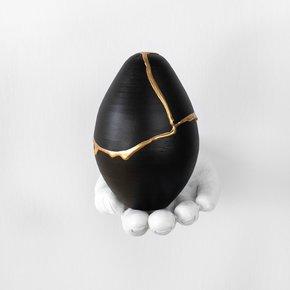 Small-Ovo-Egg-Black_Ayadee_Treniq_0