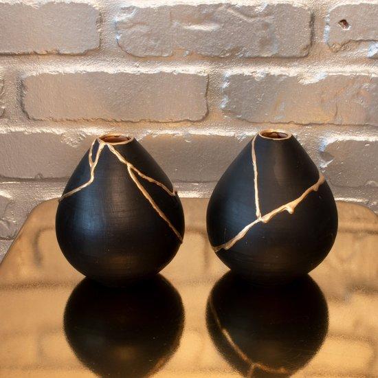 Small ronda vase black ayadee treniq 9 1537864703912