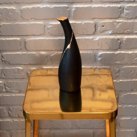 Small aya vase black ayadee treniq 1 1537864873622