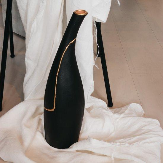 Tall aya vase black ayadee treniq 1 1537865357017