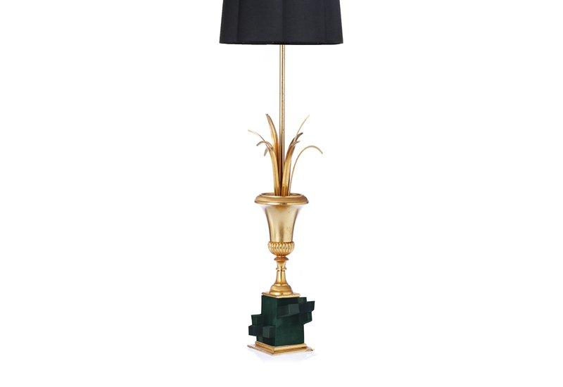 Tina floor lamp kailra design treniq 3