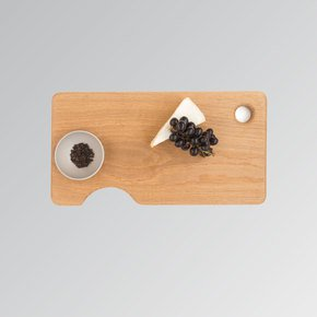 Cheeseboard_Dot-Home_Treniq_0