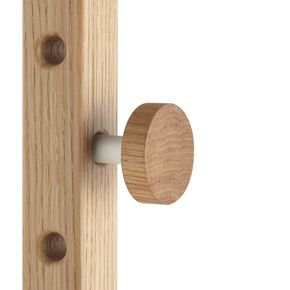 Oak-Hook-2-Pack_Dot-Home_Treniq_0
