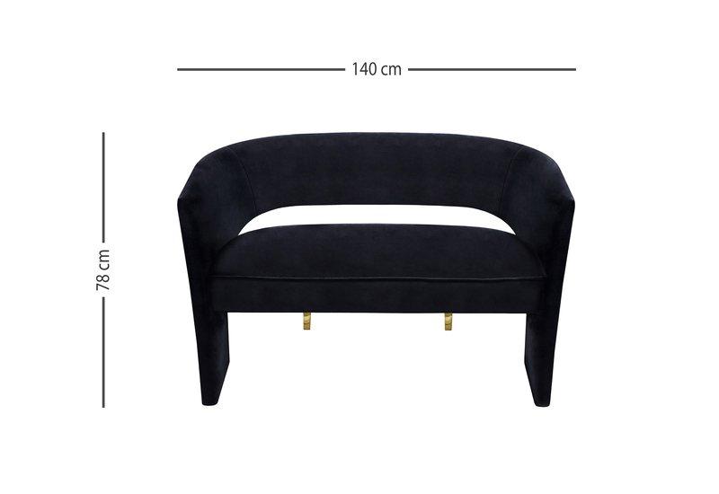 Ingrid sofa kailra design treniq 6
