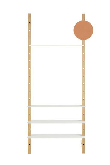 Dot.system practical small round pinboard dot home treniq 1 1537880878498