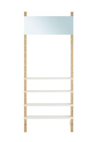 Dot.system horizon large rectangular mirror dot home treniq 1 1537880946568