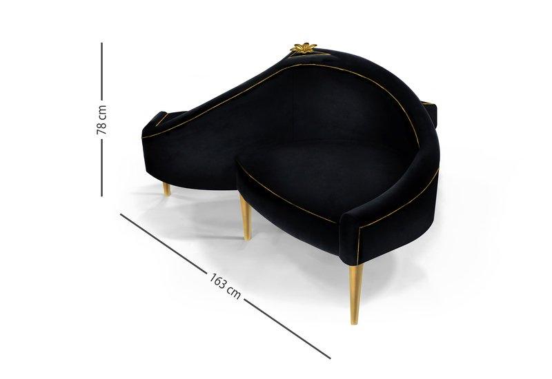 Katharine sofa kailra design treniq 4