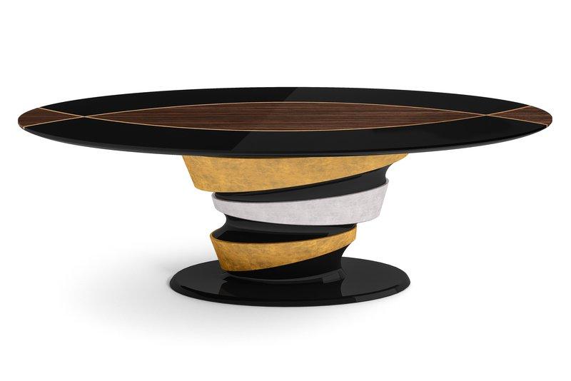 Dinner table sarono opr luxury furniture treniq 1 1538072663965