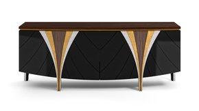 Sarono-Sideboard_Opr-Luxury-Furniture_Treniq_0