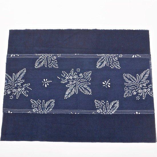 Coffee tea or me pattern place mat bluehanded ltd treniq 3 1538219237703